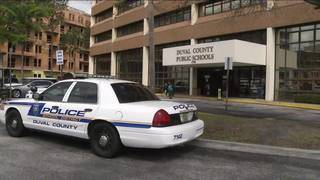 What's the difference between sworn officer and school safety assistant?