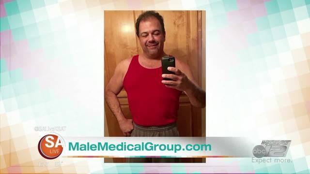 Male Medical20180130203542.jpg