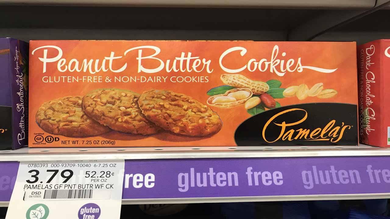 Allergy cookies (9)_1543782979885.jpg.jpg