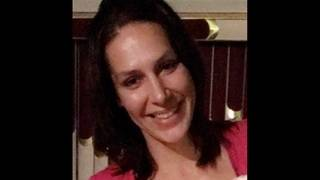 Missing Flagler County woman found, deputies say