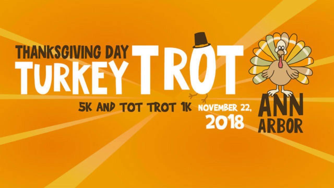 2018TurkeyTrot.jpg