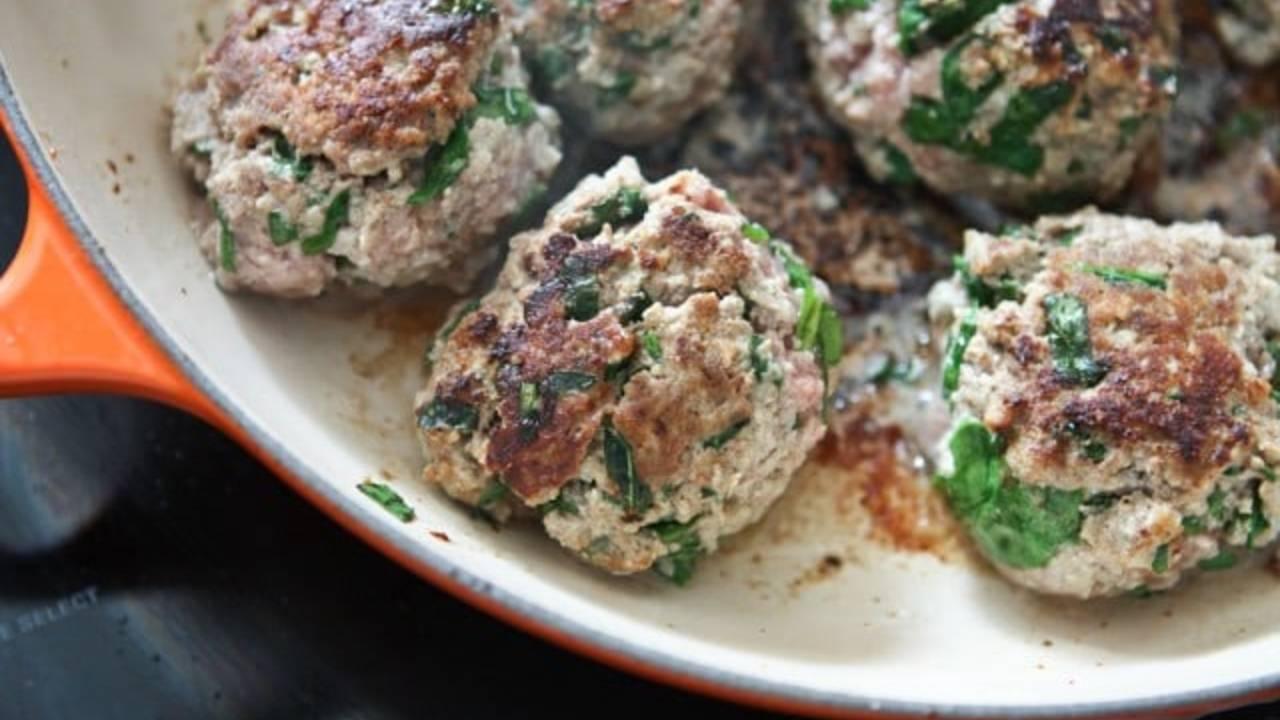 Spinach-Ricotta-Beef-Meatballs-6-640x426_1542982658901.jpg