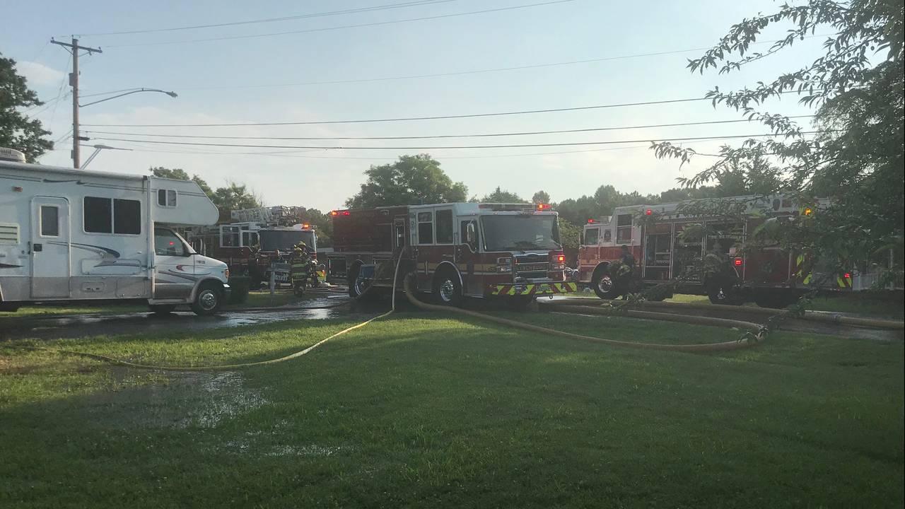 Lynchburg house fire 052019 3_1558354588501.jpg.jpg