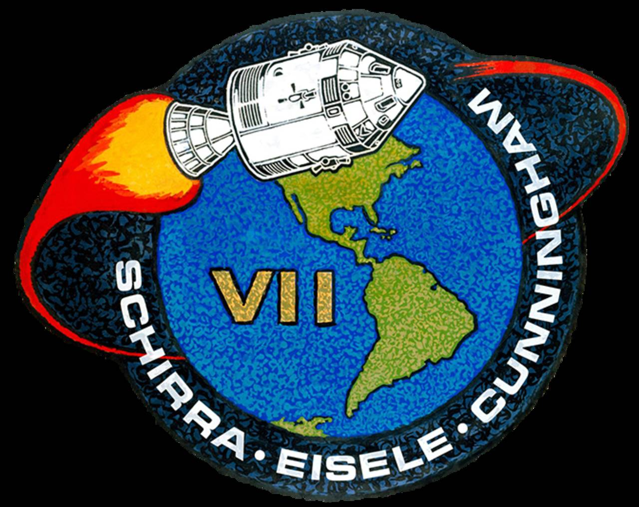 apollo7-patch_1560300879651.png