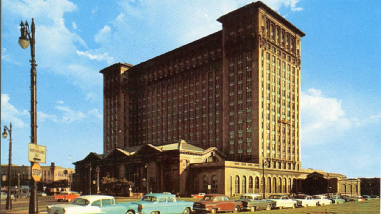 michigan central station historic_1529852129623.jpg.jpg
