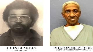 Suspect in 1986 Polk County cold case murder dies before arrest
