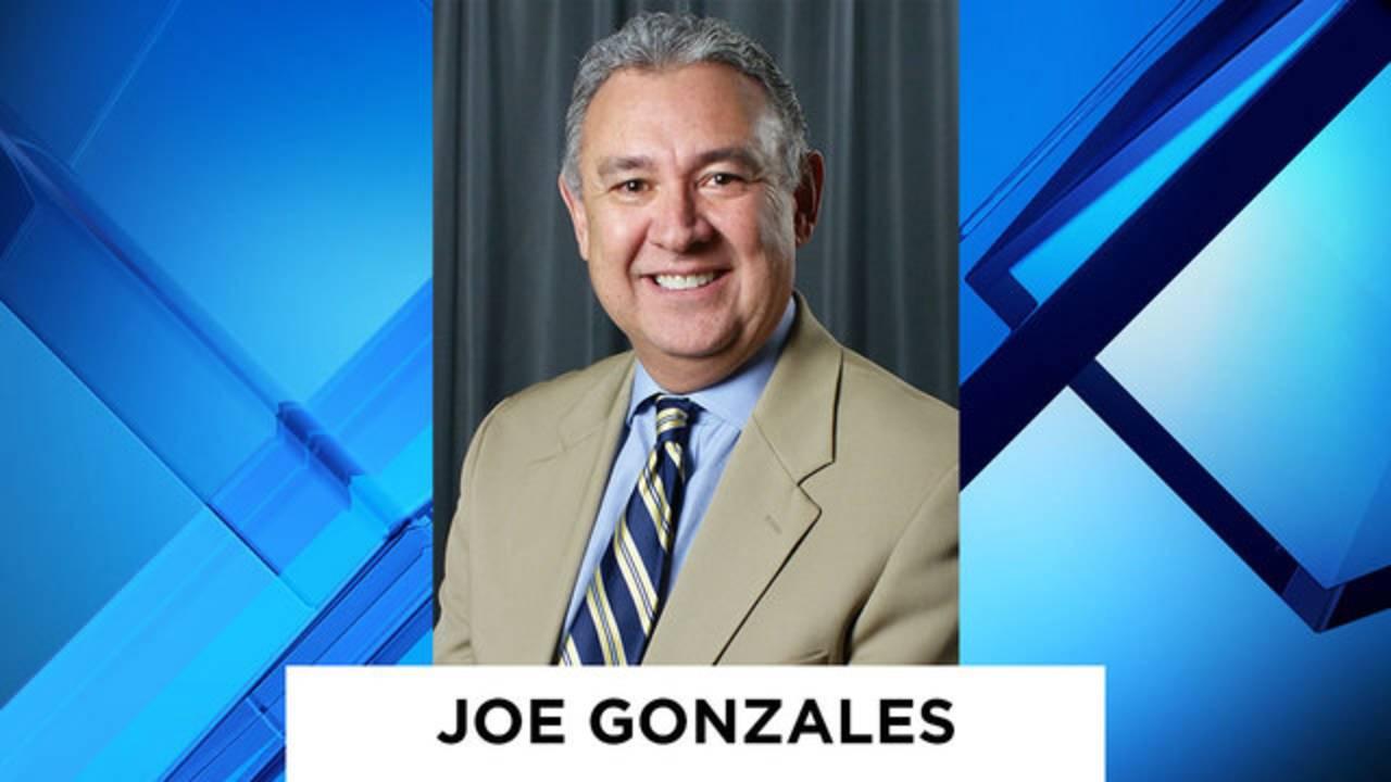 Joe-Gonzales_1520033548806.jpg