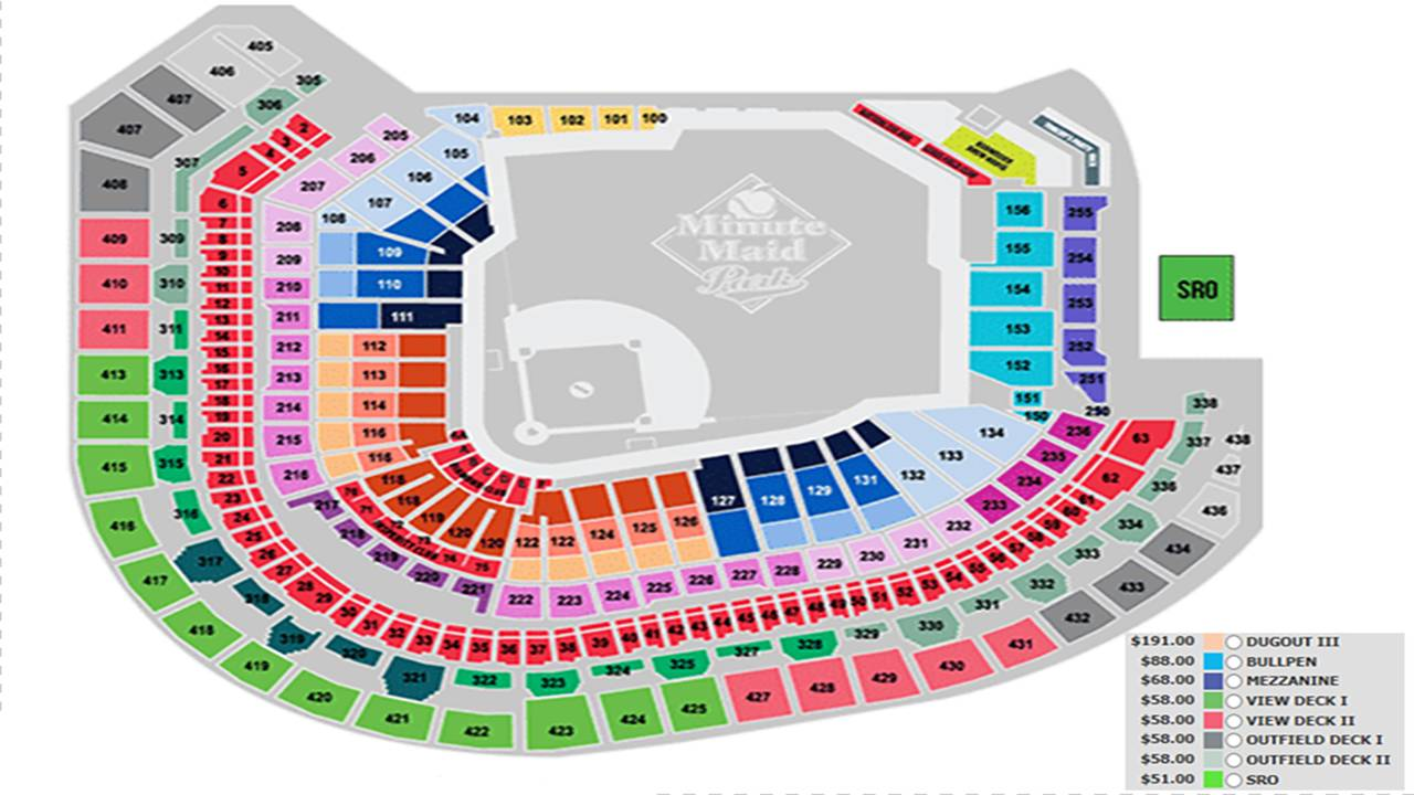 Minute Maid Park Seating Map_1569516249420.png.jpg