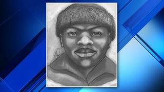 Armed man sought after attacking elderly woman in Pine Hills, deputies say