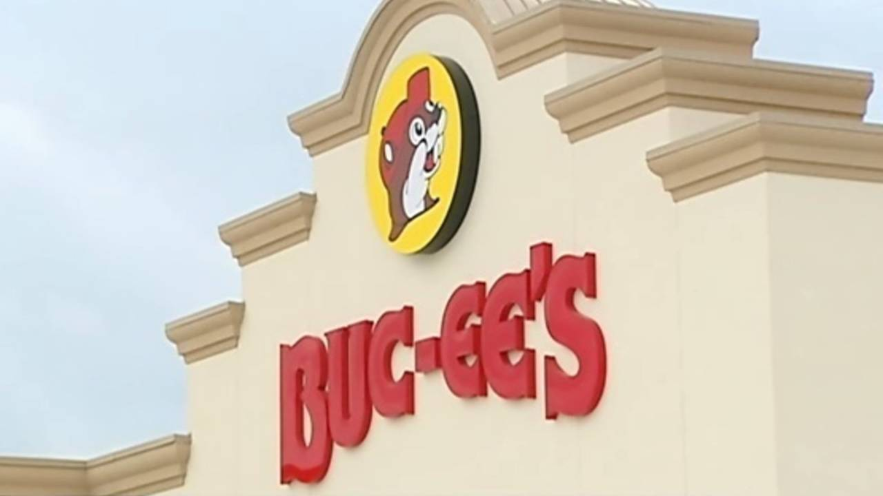 Bucees2_1492103667701-17332.png