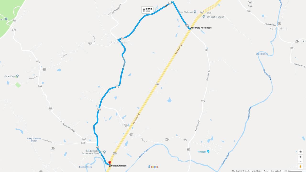 Route-220-detour_1553613077270.jpg