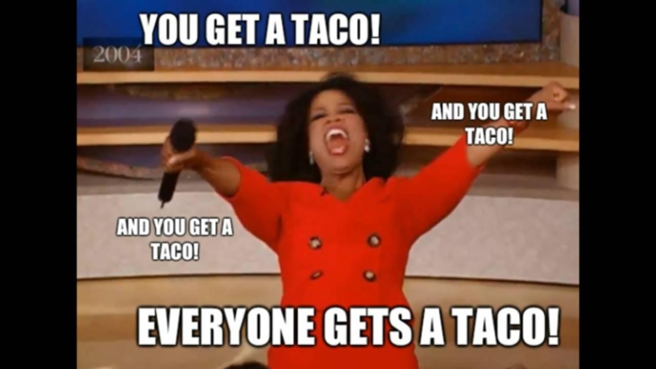 taco meme5.png