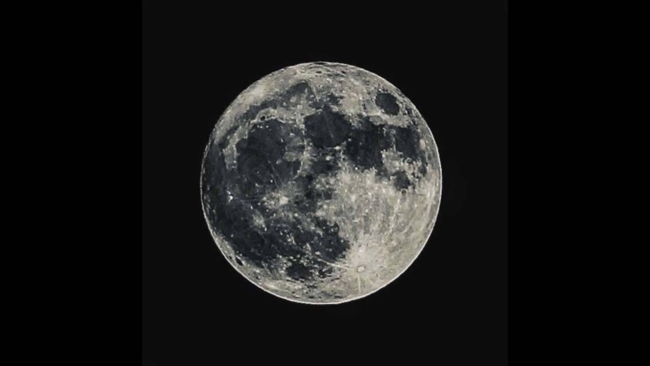 harvest moon 2019 (21)_1568546944501.jpg.jpg