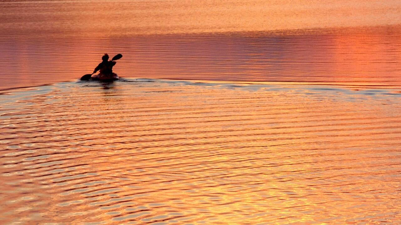 Sunset Kayaking_1548965541268