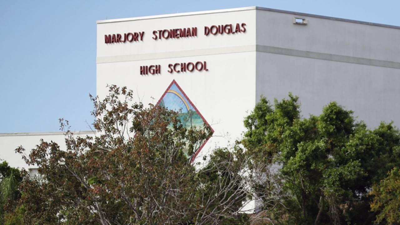 Marjory Stoneman Douglas High School in Parkland Florida-75042528.jpg65769960