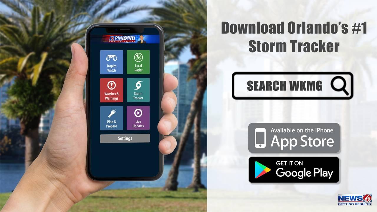 storm tracker final_metevia_1559481638453.jpg.jpg
