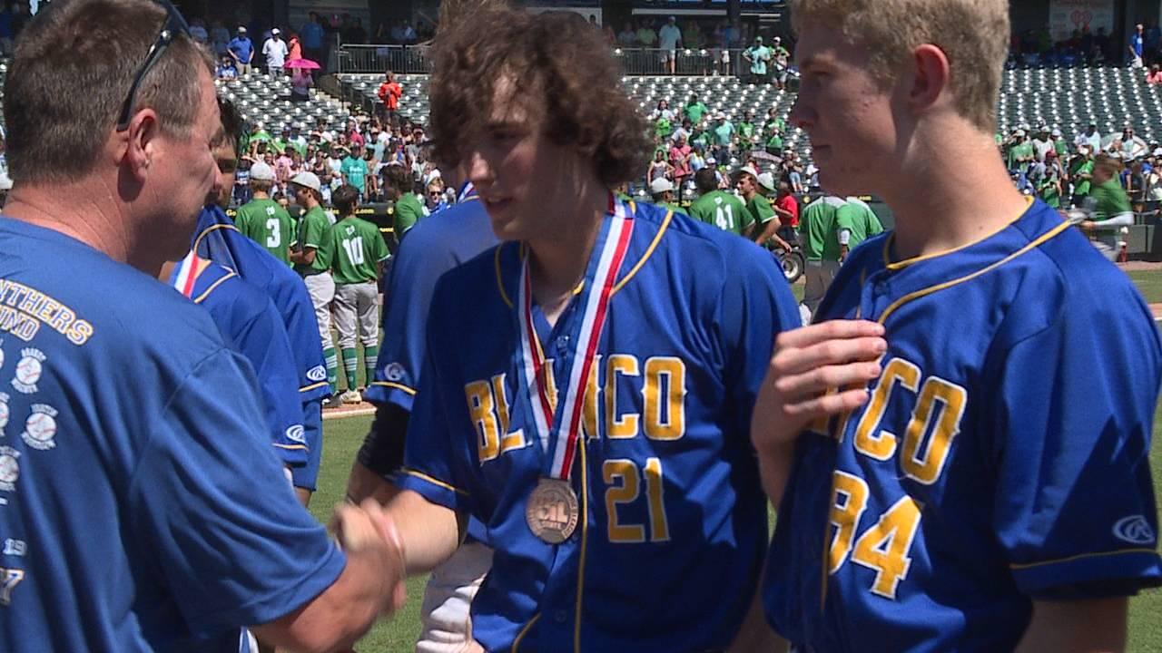 Blanco receives state medals _1560017023818.jpg.jpg