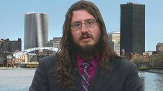 Michael Rotondo Talks Returning to His Parents' Home After Eviction: 'It&hellip&#x3b;
