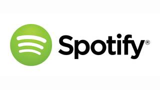 Spotify makes play for Middle East with Arabic service
