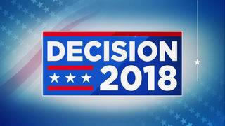 ClickOnDetroit's guide to the 2018 Michigan General Election