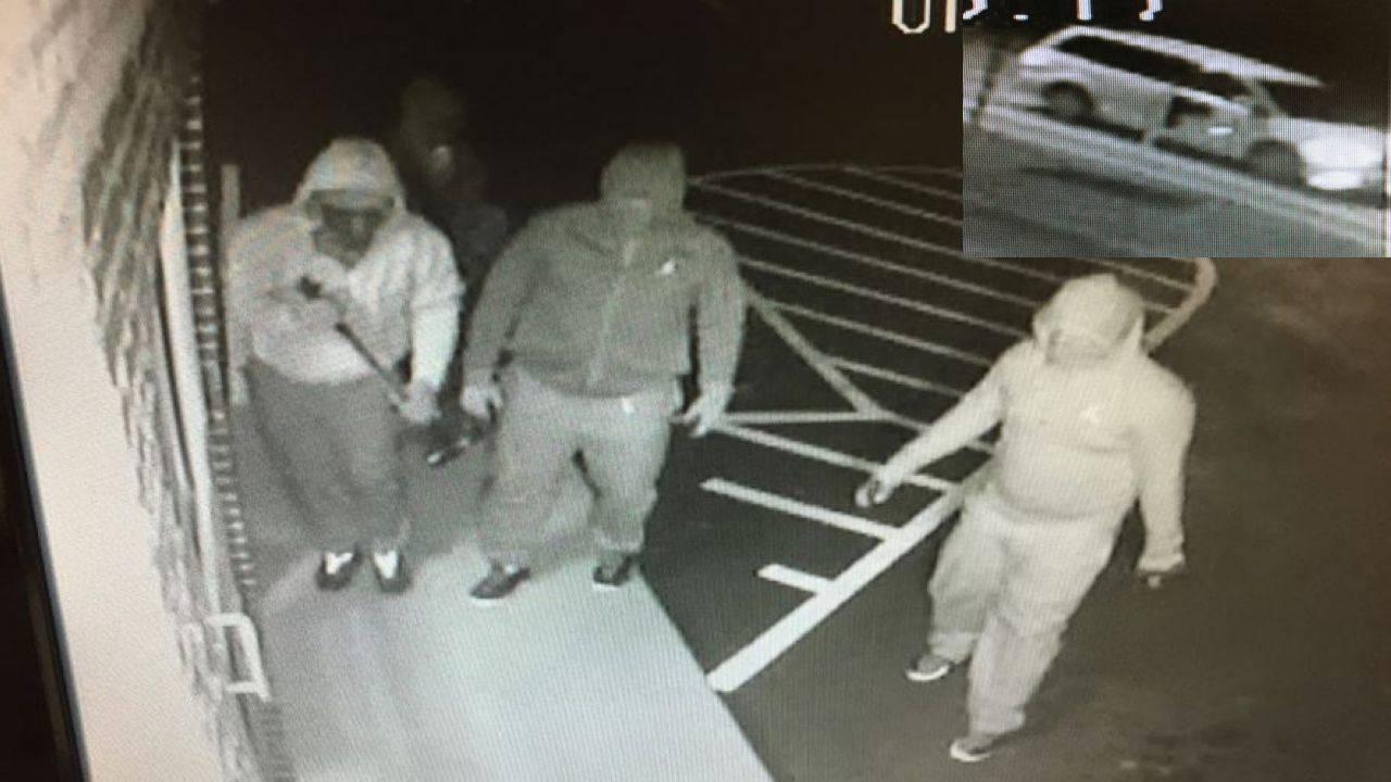 Pharmacy burglary surveillance photos from Virginia_1485907304267.jpg