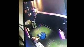 Manager of Buffalo Wild Wings in Grand Rapids fired over video of him&hellip&#x3b;
