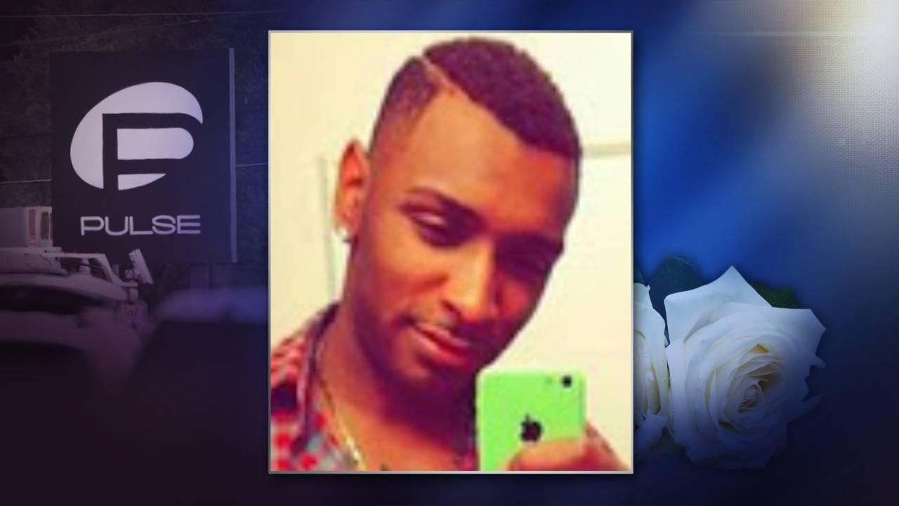 Pulse Victims Eddie Justice Nightclub Terror Orlando Nightclub Massacre Terror In Orlando_1465943245802.jpg