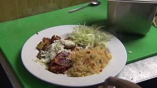 New North Side restaurant serves traditional Mexican cuisine