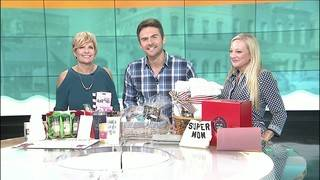 Shop Local for the Holidays | River City Live
