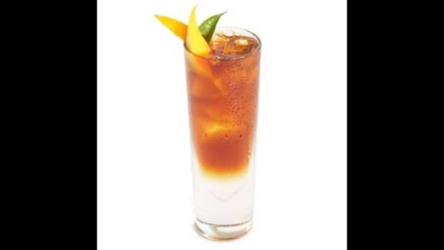 mango-tea-jpg.jpg_26548538