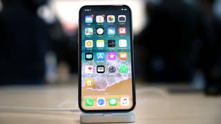These iOS 12 features could improve your life