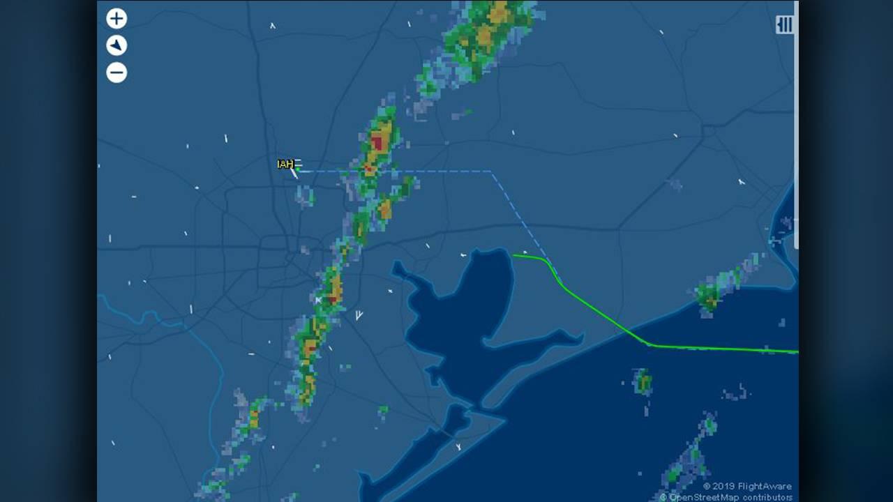 flightaware path of Atlas Air Flight 3591_1550959989436.jpg.jpg