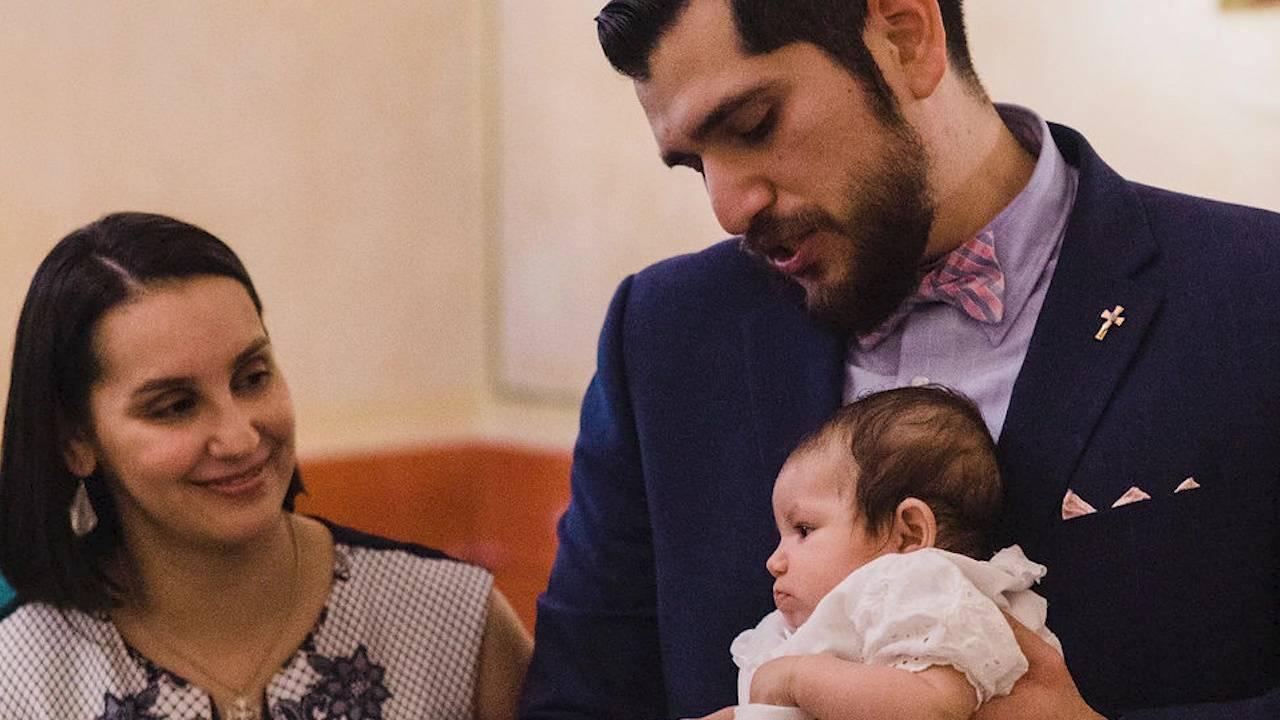 mejia family 2_1563420349936.jpg.jpg