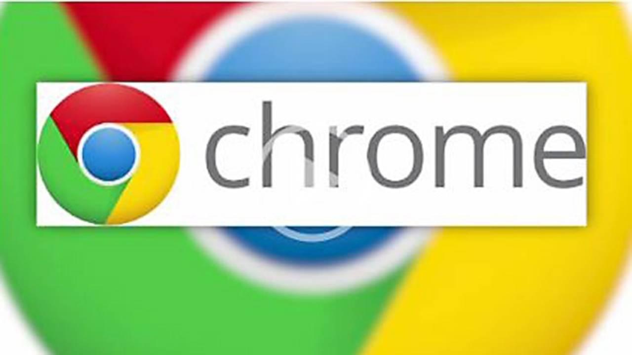 Google Chrome will now block annoying ads