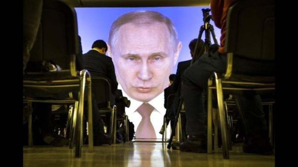 Russia Putin_1519929358427