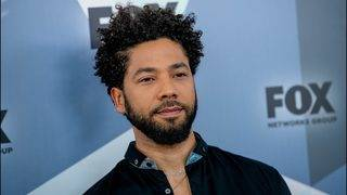 Jussie Smollett's supporters silenced as doubters respond