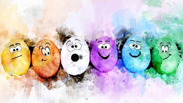 10 april fools 39 day pranks you can pull this easter for What day does easter fall on this year