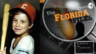 LISTEN & SUBSCRIBE: The Florida Files explores the disappearance of Adam Walsh