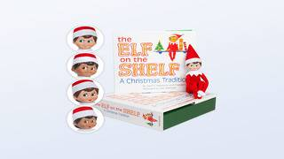 25 days of Elf on the Shelf: Quick, easy stunts your child is sure to love