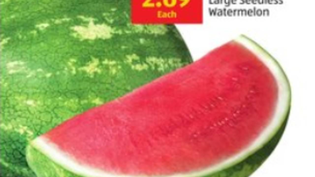 Aldi Watermelon_1558540763554.PNG.jpg