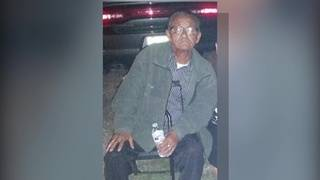 Man thought to have been 'grazed' by stray bullet in West Side shooting dies