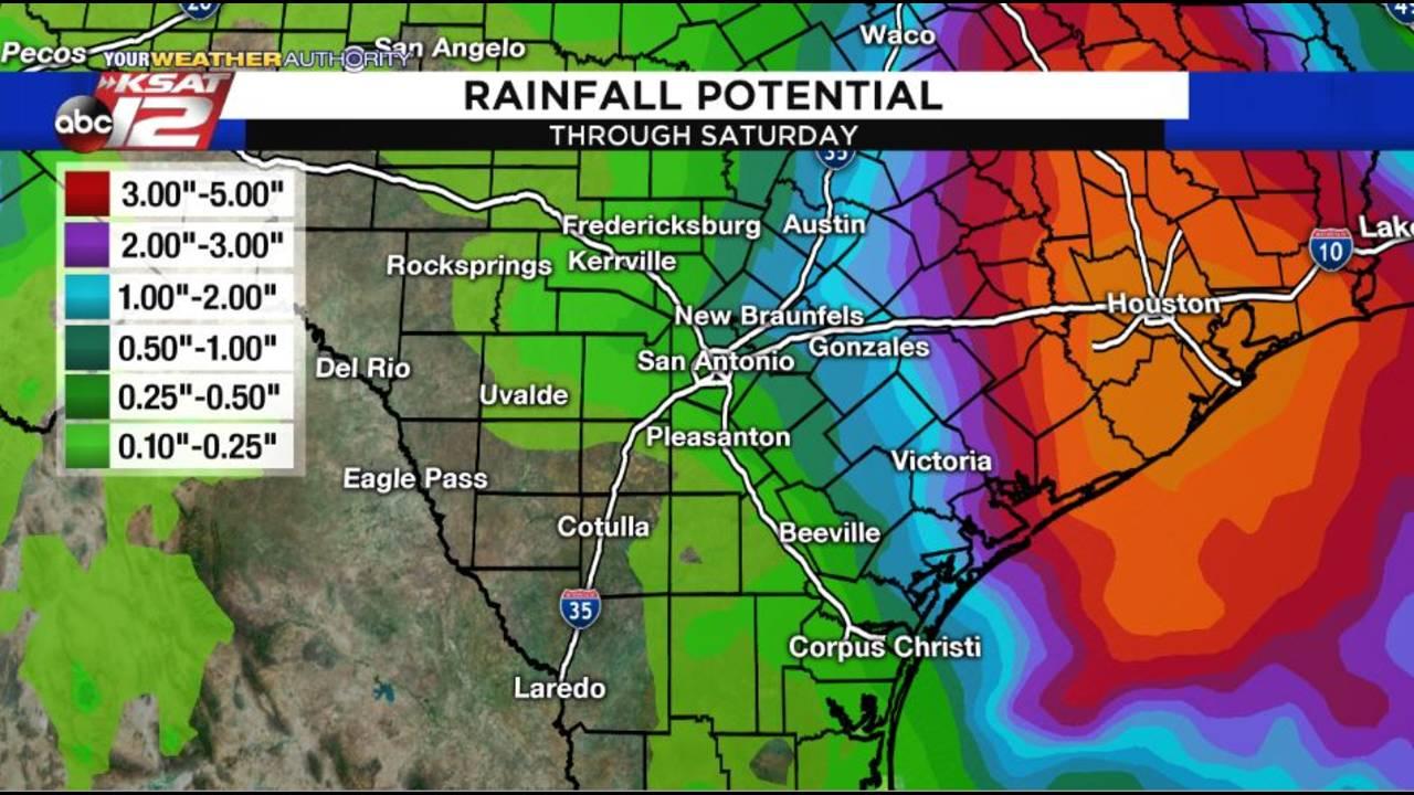 RAIN CHANCES THIS WEEK SEP 3_1568728266840.JPG.jpg
