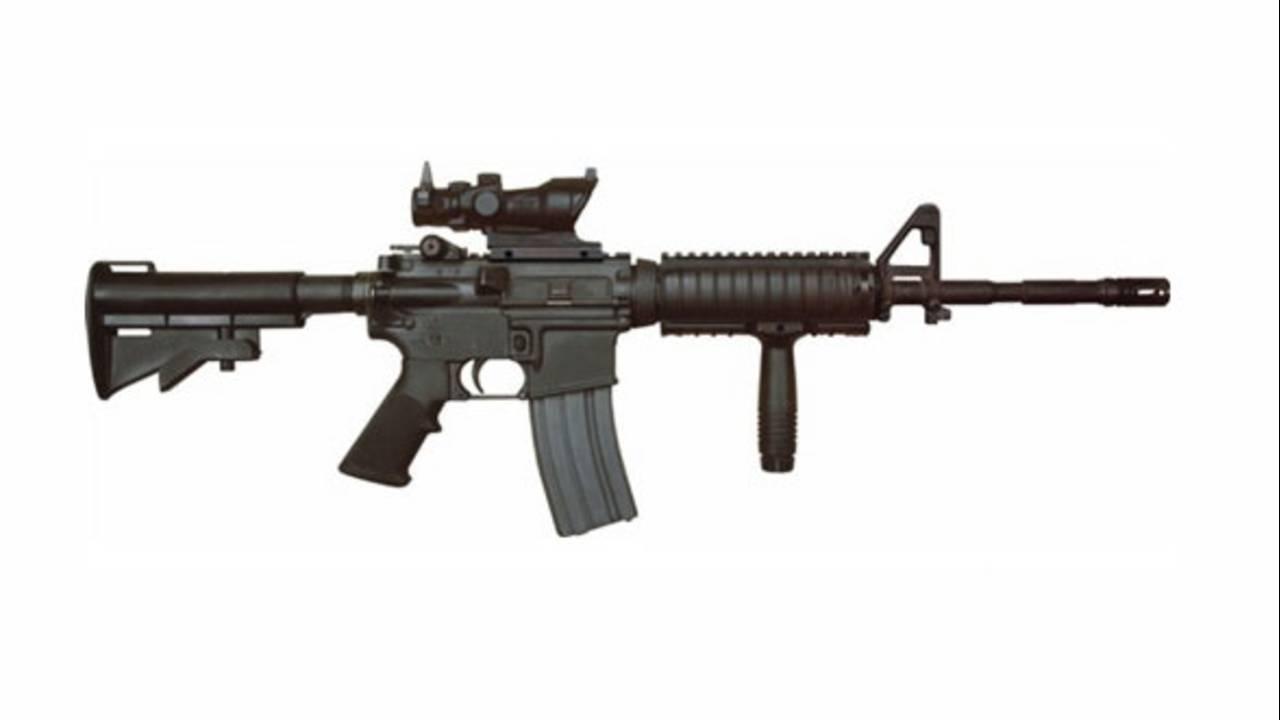 m4-Rifle.jpg_34017492