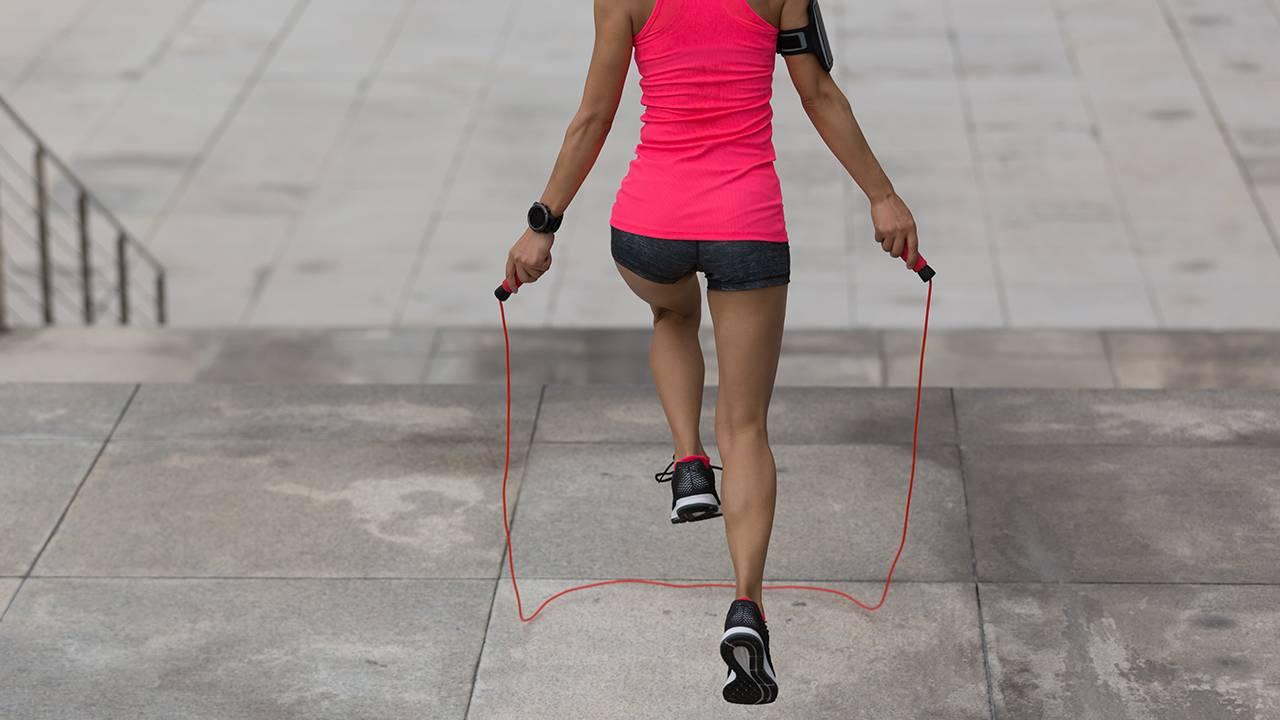 jump-roping-exercise-fitness_1525375855347-75042528.jpg18669706