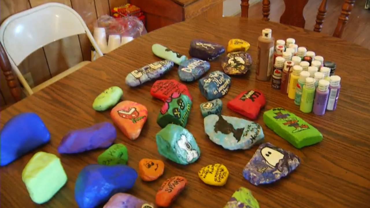 Rocks-for-Robert_1566337345485.jpg