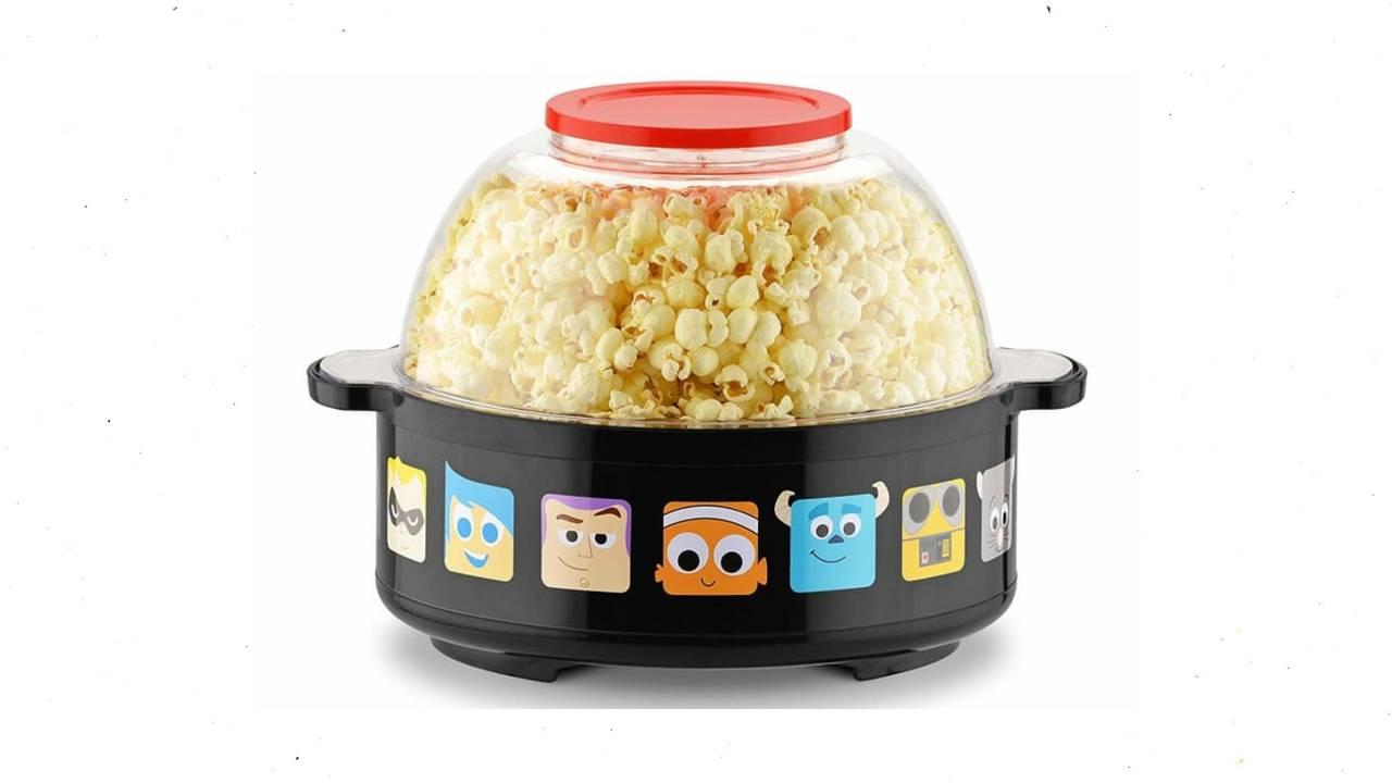 popcorn maker_metevia_1563993433876.jpg.jpg