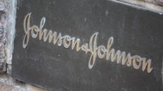 Johnson & Johnson hit with $25.75 million verdict in talc-asbestos case