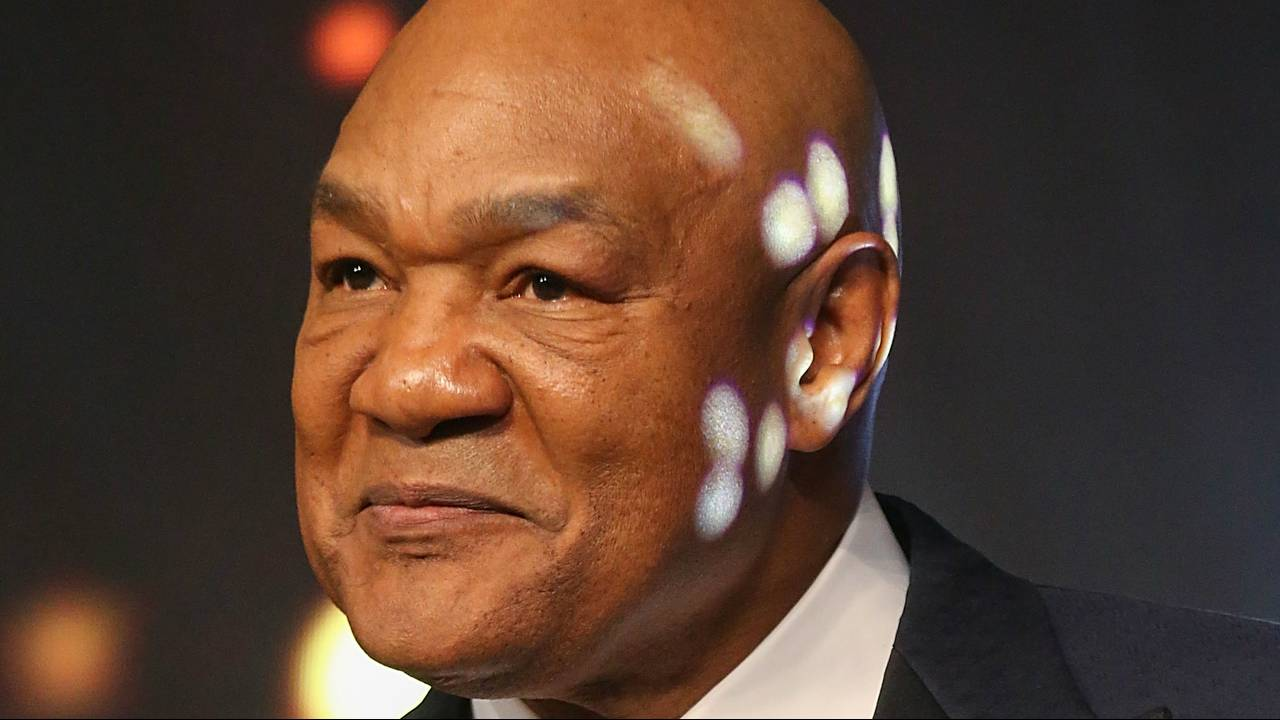 george-foreman-GETTY.jpg