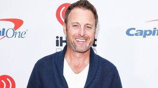 Chris Harrison Reveals Which &#039&#x3b;Bachelor&#039&#x3b; or&hellip&#x3b;