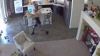 Pet Sitter Throws 10-Week-Old Puppy to Ground in Shocking Video